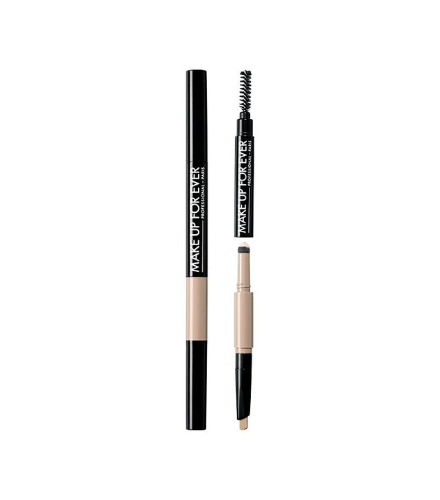 Make Up For Ever Pro Sculpting 3-in-1 Brow Pen