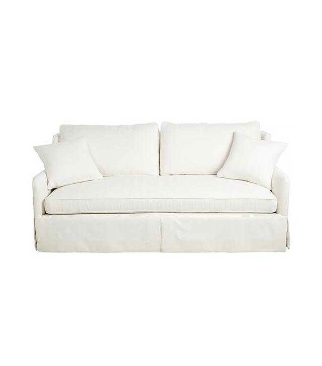 Massoud Furniture Adeline Sofa