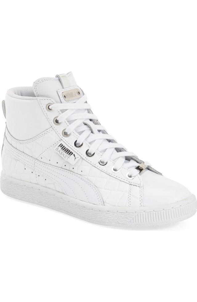 Puma Trinomic R698 Sneakers