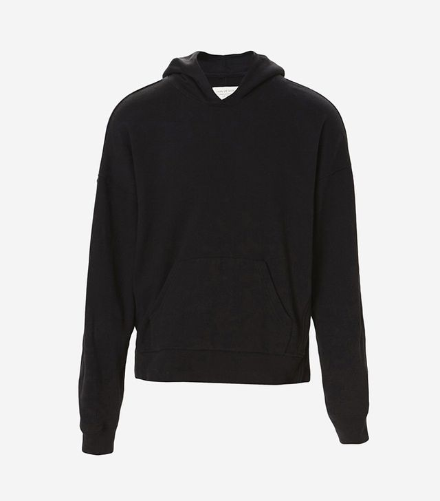 Fear of God The Everyday Hoodie