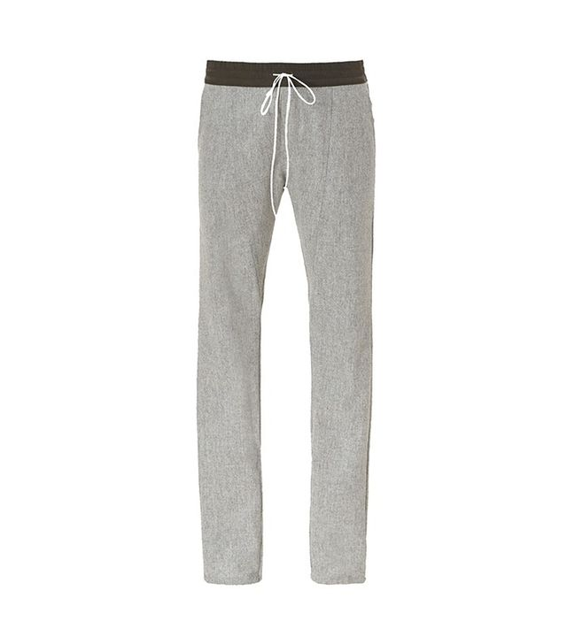 Fear of God The Wool Trouser