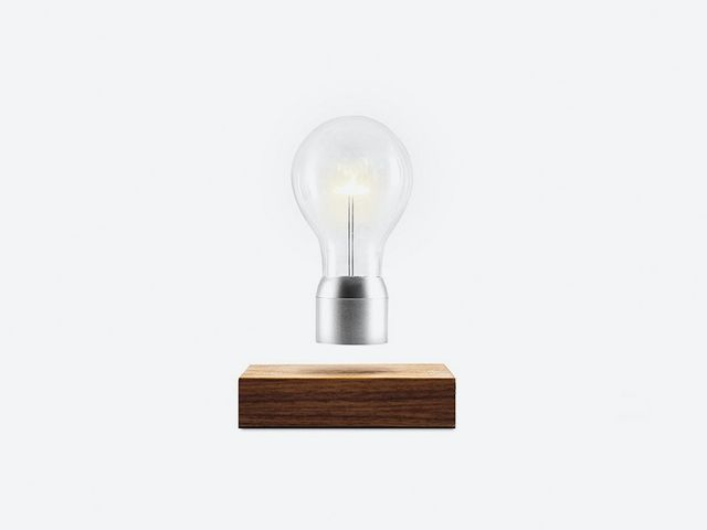 MoMA Store Flyte Light