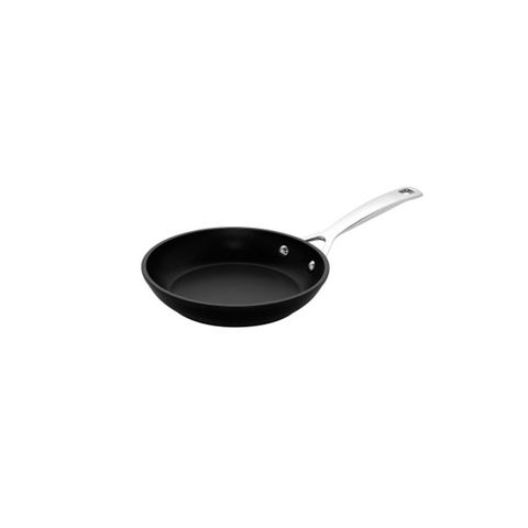 TNS Shallow Frying Pan 20cm