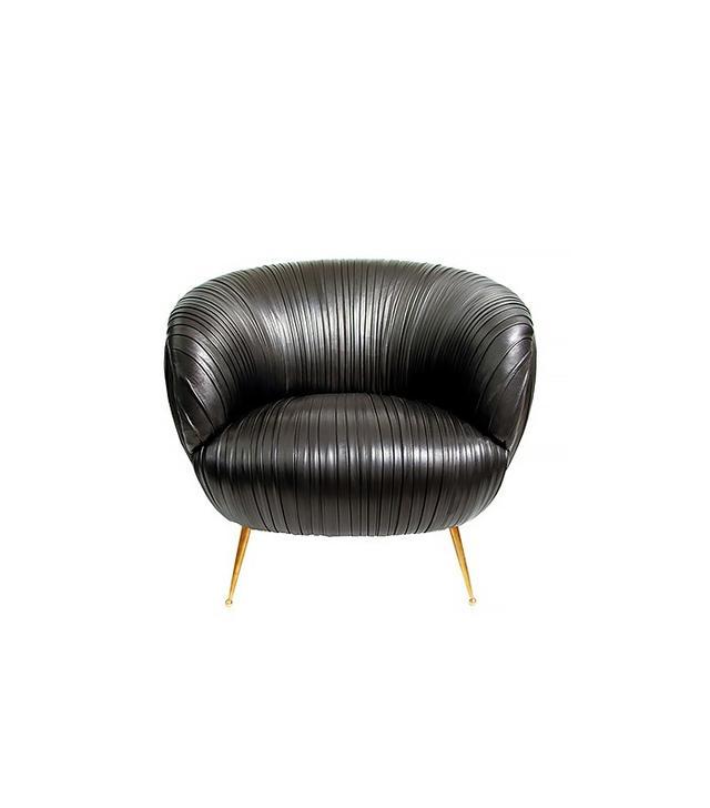 Kelly Wearstler Souffle Chair