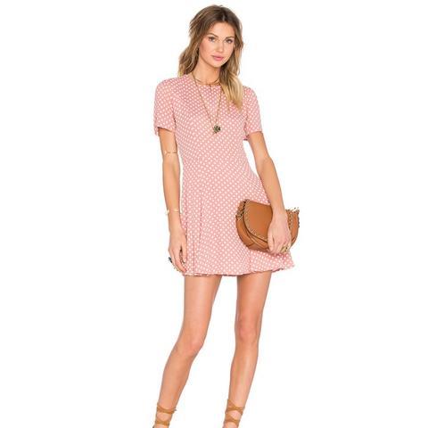 Henson Dress