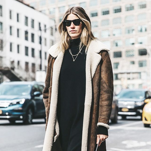 The Unexpected Style Benefit of Moving to New York