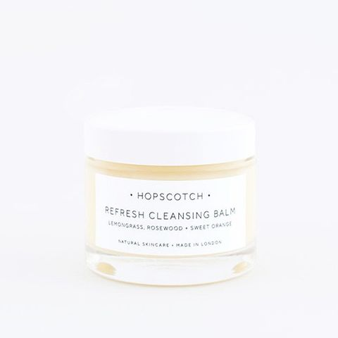 Refresh Cleansing Balm