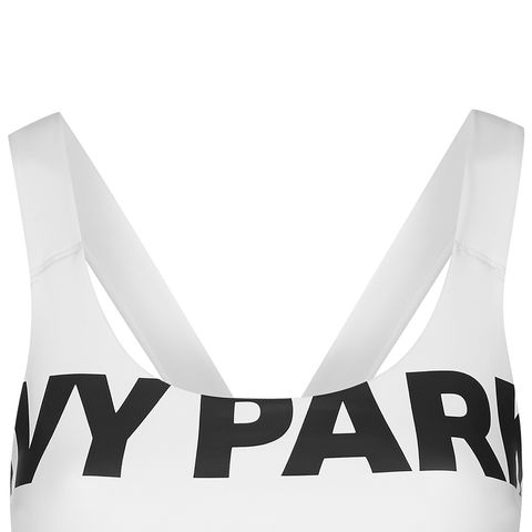 Just In: See Beyoncé's Full Ivy Park Collection