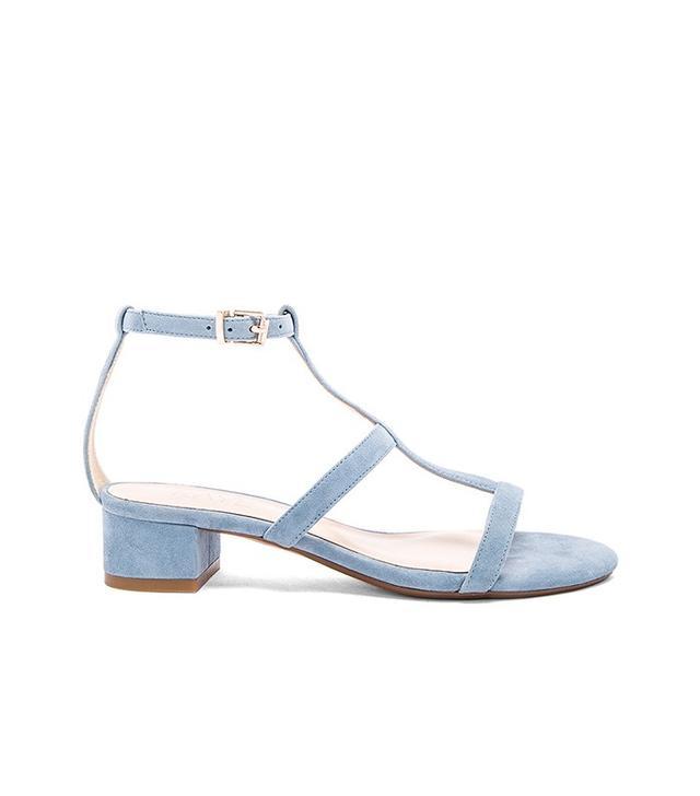 Raye Adele Sandals