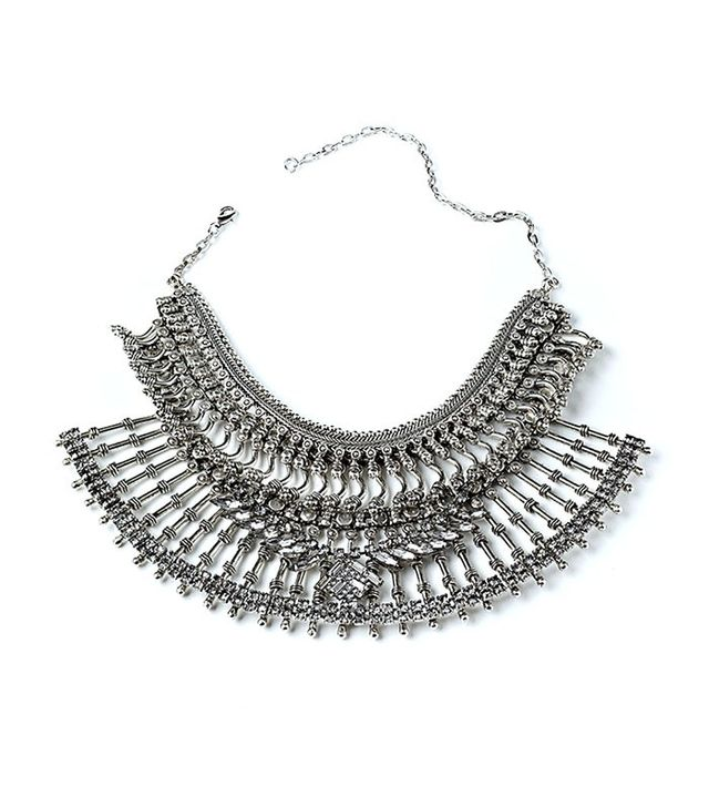 Dylanlex Marely Necklace