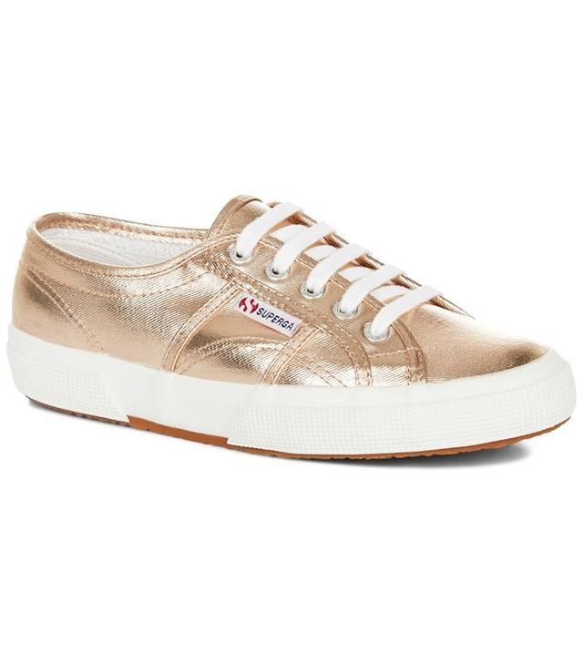 Superga 2750 Cotmetu Sneakers