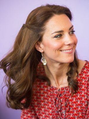 Kate Middleton's $70 Dress Already Has a Waiting List