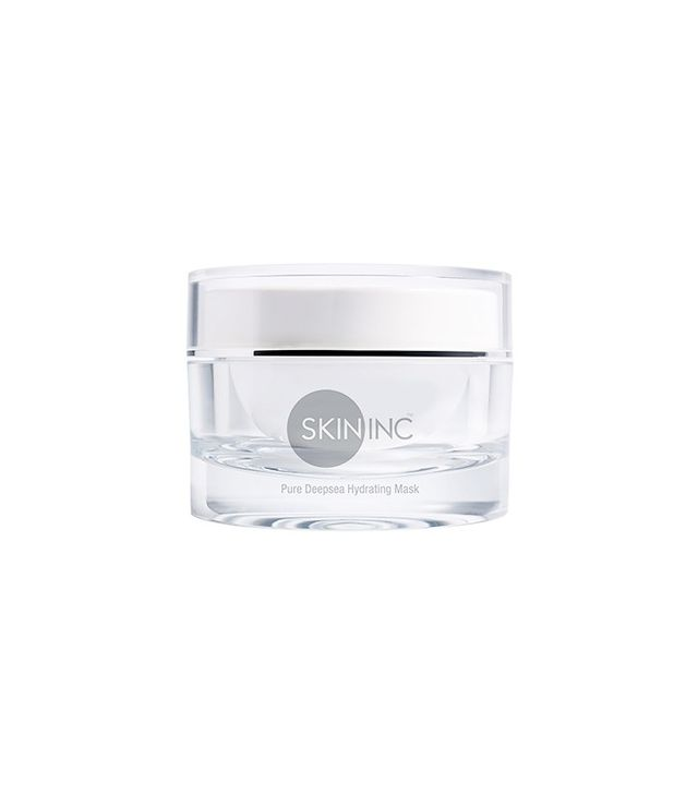 SkinInc Pure Deepsea Hydrating Mask