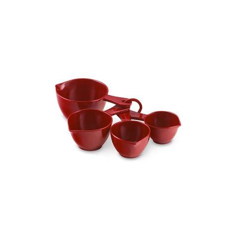 Melamine Measuring Cups