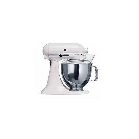 Artisan KSM150 Stand Mixer White