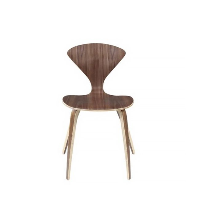 Modway Vortex Dining Side Chair