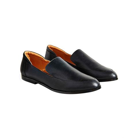 Ivy Loafers