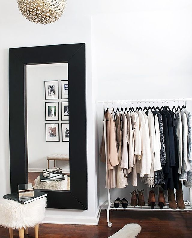 Attractive Best Closet Organizer Companies Home Design Ideas