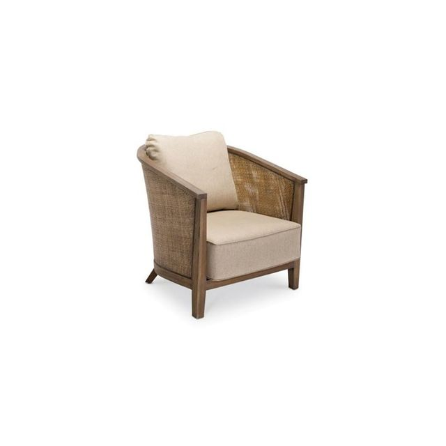 Coco Republic Juliet Occasional Chair