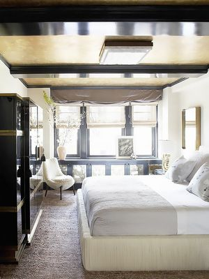 The 7 Best Celebrity Homes in New York City