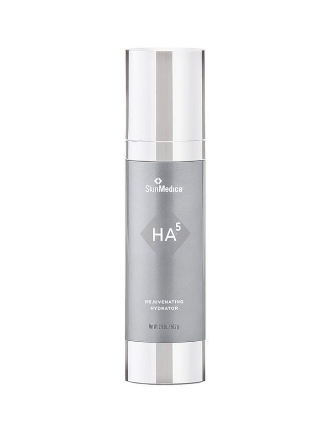 Hyaluronic Acid Serum - Shopping  Mistakes