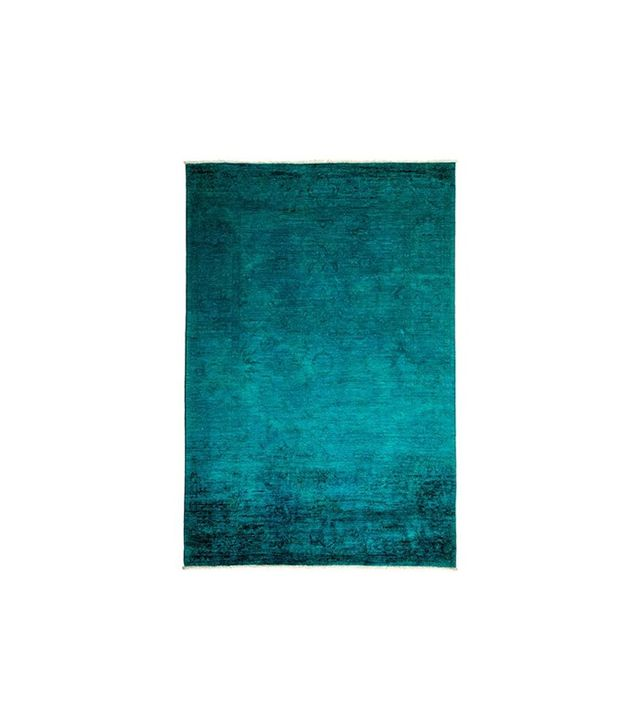 One Kings Lane Vibrance Rug