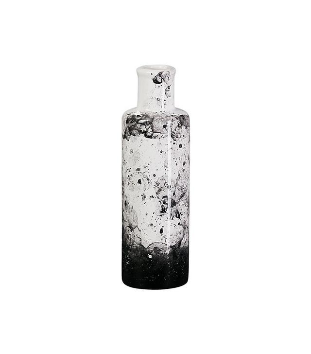 CB2 Pebble Vase