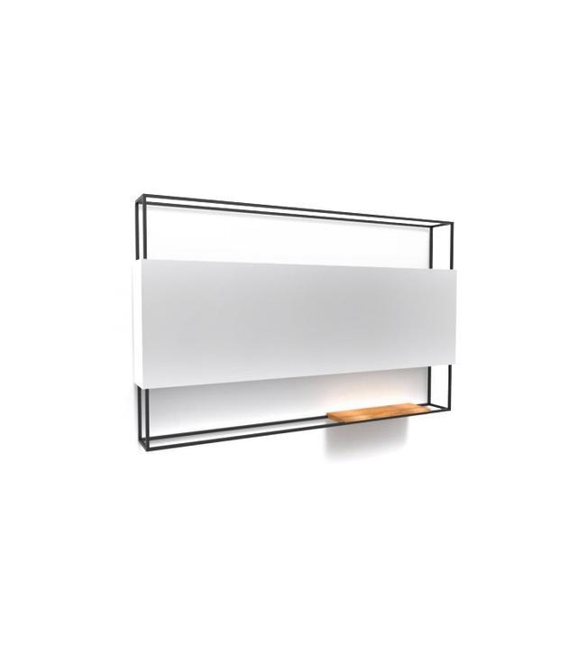 Fferrone Design Frame Mirror