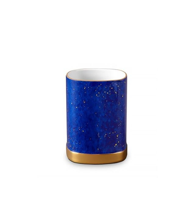 L'Objet Sous a Lune Toothbrush Holder
