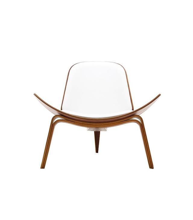 Hans Wegner CH07 Shell Chair