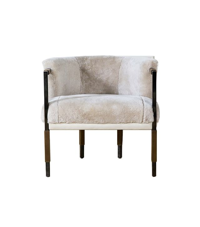 Kelly Wearstler Larchmont Chair