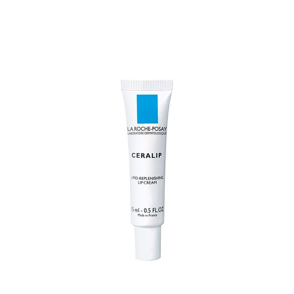 La Roche-Posay Ceralip Lip Repair Cream