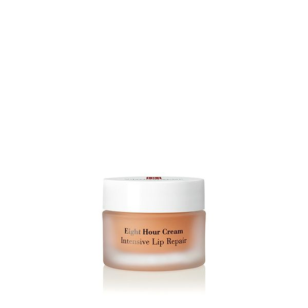 Elizabeth Arden 8 Hour Intensive Lip Balm Pot