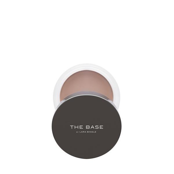 The Base Velvet Bronzing Makeup Base