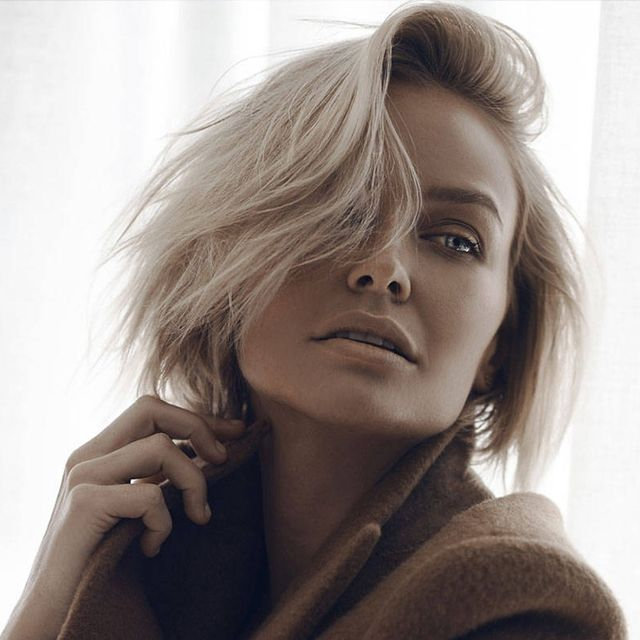 Lara Worthington Told Us the Super Skin Supplement She Takes Every Day
