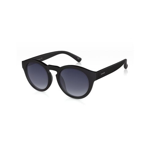 Omorfia Sunglasses