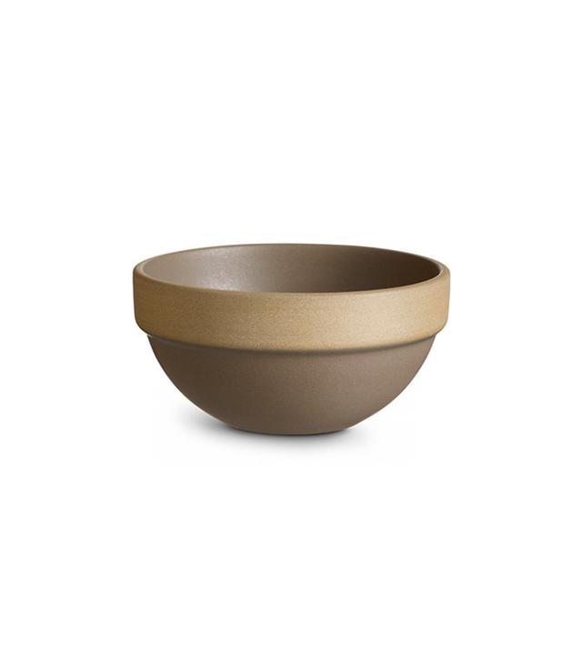 Heath Ceramics Rim Line Cereal Bowl