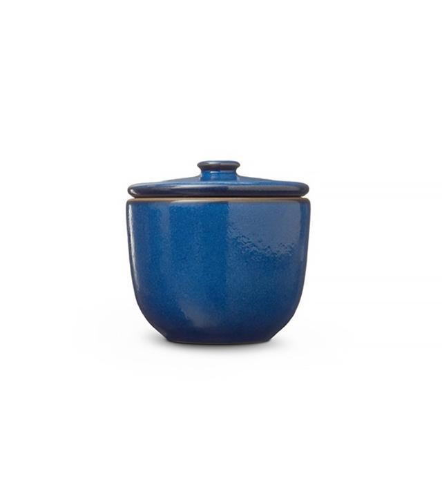 Heath Ceramics Sugar Bowl