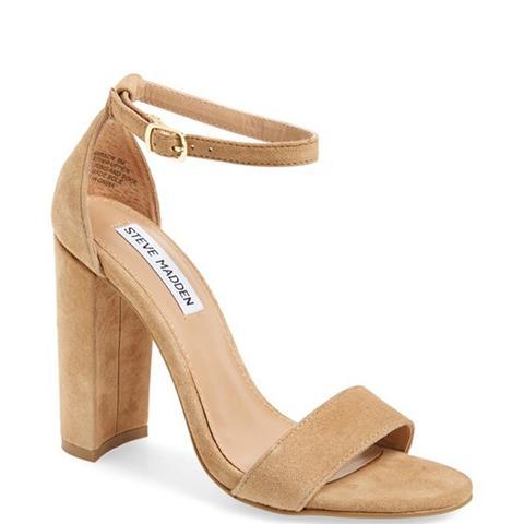 'Carrson' Sandal