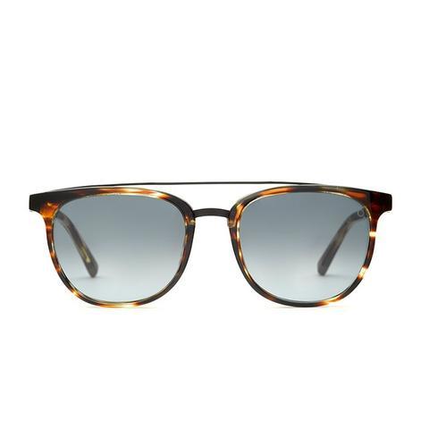 Sert Sunglasses