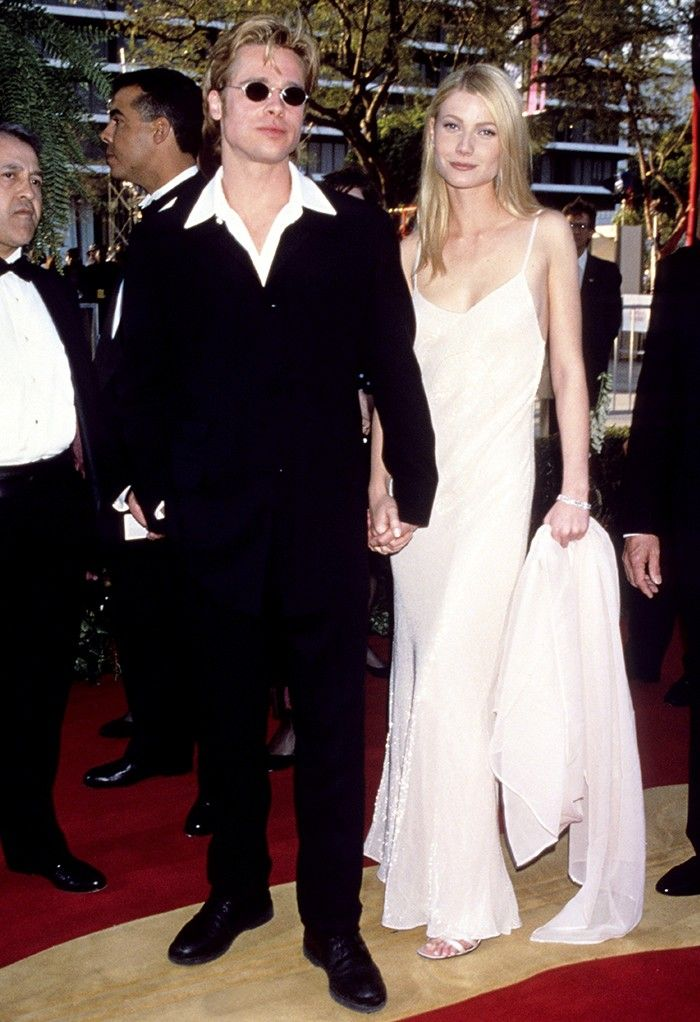 4 Times The 90s Slip Dress Made Fashion History Who What Wear,Can You Add A Train To A Wedding Dress