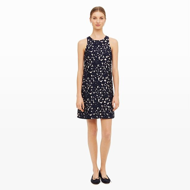 Club Monaco Jiri Dress