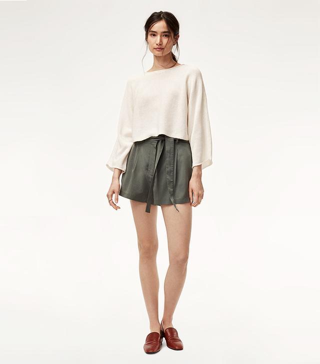 Marianna Sweater