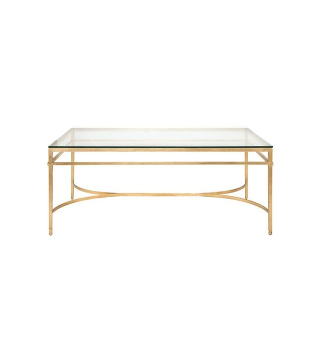 Joss & Main Sierra Coffee Table