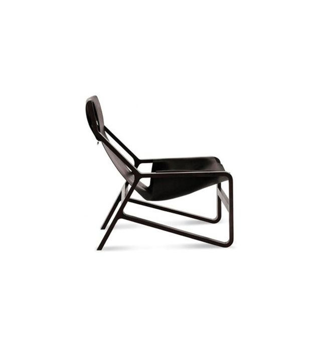 BluDot Toro Lounge Chair