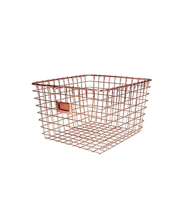 Spectrum Diversified Storage Basket