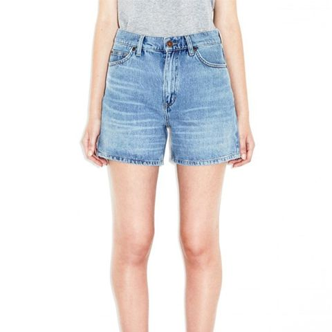 Jeanne Shorts