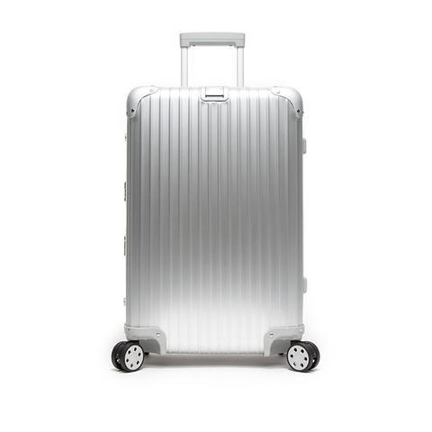 "Topas 26"" Multiwheel Suitcase"