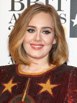 5 Things We Learned From Adele's Makeup Artist