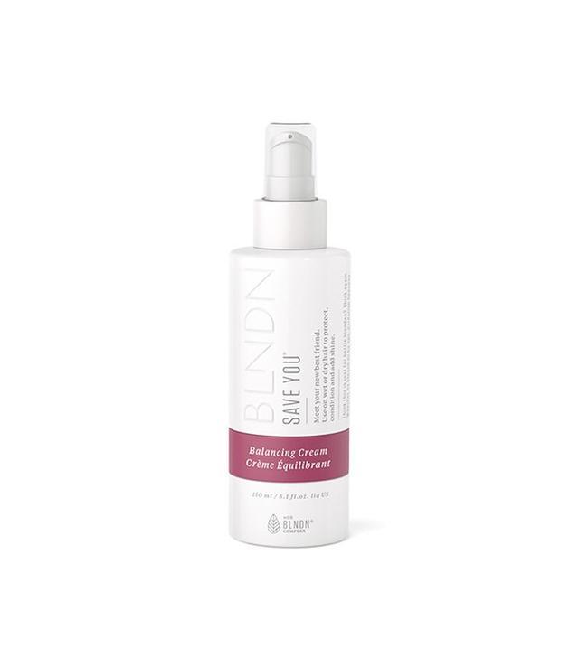 Blndn Save You Balancing Cream